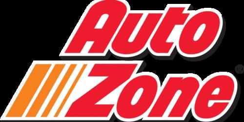 autozone-liberty-bowl-png-logo-0